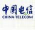 上海电信云呼叫中心