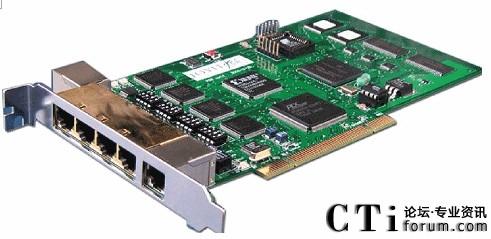 技术参数: 端口:5个rj48/rj45接口 采集能力:2个e1电路 设备返修率