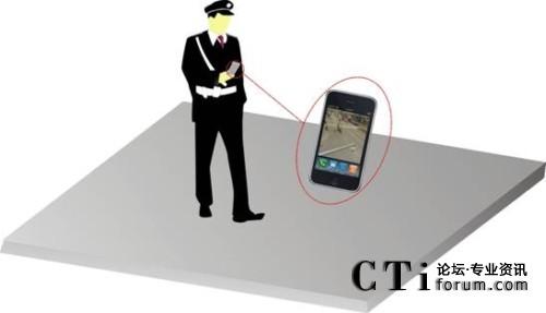 "'></center><br />  针对高档3G智能手机,科达提供MCU浏览方式,通过在手机上安装科达MCU软件,可完成视频实时浏览、录像点播回放、摄像机PTZ控制、图片抓拍、语音对讲等一系列功能,可满足行业高端客户的监控需求;<br />  针对中高档手机,受限于手机本身的处理能力,科达提供基于手机内置流媒体播放器的流媒体监控方式,可进行监控点的实时视频浏览,录像点播回放等,但不可进行复杂的控制。<br />  <b>安全、灵活的网络接入</b><br />  科达""手机监控""方案通过跨网络部署方案和NAT穿越技术,可经由CMNET、CMWAP两个网络连接进行视频浏览,用户可根据自己的情况合理选择网络接入方式,节省3G资费。<br />  对于专网用户的手机监控需求,科达手机监控方案支持网闸等安全接入网关的部署方式,保证用户在符合网络部署安全的前提下进行手机监控,尤其适用于平安城市专网监控的应用。<br />  <b>独有的Virtual PTZ技术专利</b><br />  科达""手机监控""具有独家Virtual PTZ技术专利,可给用户带来不同的,更为丰富的手机监控体验。<br />  目前移动视频监控行业应用中大量在网的前端视频设备不具有PTZ功能,而用户为了看清监控画面,又有使用PTZ功能的需求,科达Virtual PTZ技术很好的解决了这一矛盾。通过科达Virtual PTZ技术,用户通过手机等移动终端浏览不具备PTZ控制功能的监控点视频图像,也可获得等同于可进行PTZ控制的效果,有利于用户多角度、全方位、更清晰的浏览监控图像。<br />  <b>可接入监控平台进行统一管理</b><br />  科达""手机监控""一方面可作为单独的一套监控系统使用,同时也可通过科达专用的媒体接入网关接入到科达监控平台进行统一管理。手机监控系统接入到监控平台后,用户通过手机可访问平台监控资源,包括浏览图像,录像回放、对接入平台的前端进行PTZ控制等,配合短信告警,可在第一时间获知警情,查看告警现场的情况。<p align="